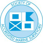 SAMS-The Society of Accredited Marine Surveyors, Inc.®